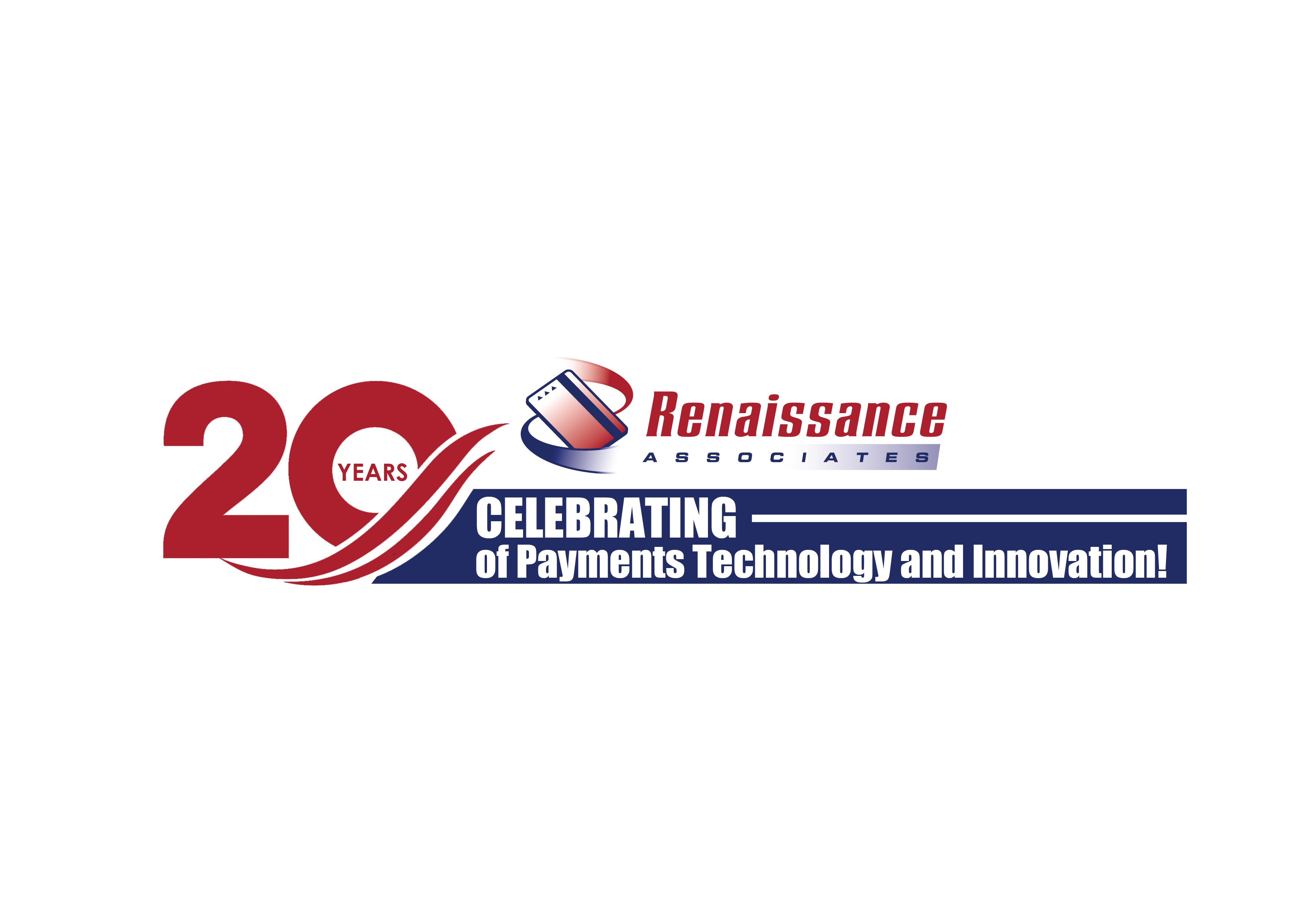 Renaissance Associates