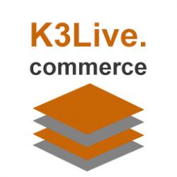 k3live.com